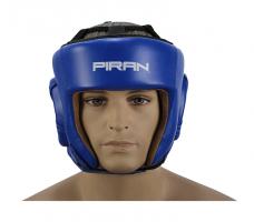 Boxerská helma PRO line bez lícnice