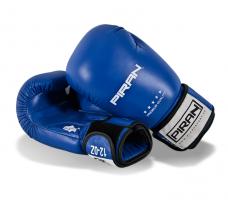 Boxerské rukavice Sparring PRO (10-16oz)