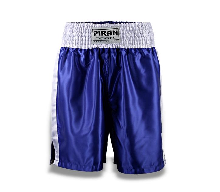 Boxerské šortky (s)