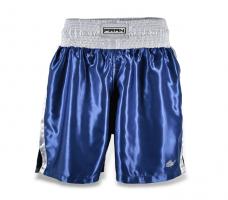 Boxerské šortky