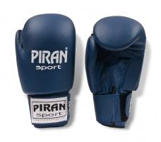 Boxovací rukavice Amateur line (16oz) II. jakost