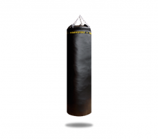 Boxovací pytel 35/100