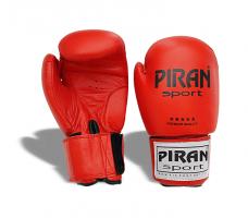 Boxerské rukavice Sparring PRO (8oz)