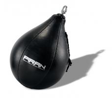 Boxovací hruška lehká