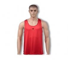 Boxerský dres