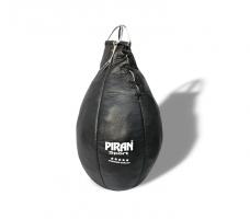 Boxovací hruška těžká