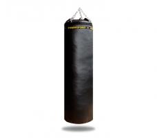 Boxovací pytel 40/160
