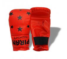 Tréninkové boxerské rukavice Classic