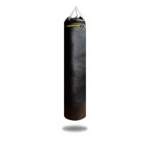 Boxovací pytel 35/160