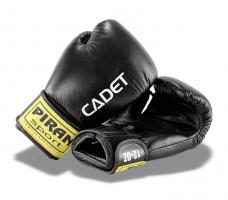 Boxovací rukavice CADET (s)