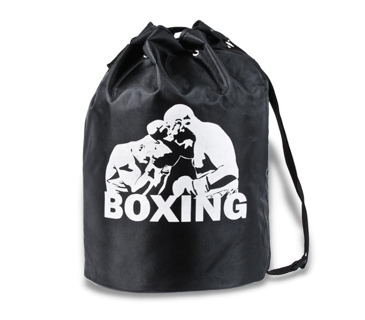 Vak přes rameno Boxing