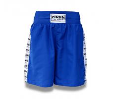 Boxerské šortky - Taslon
