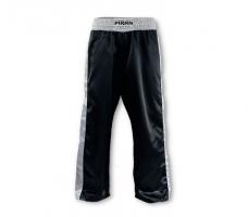 Kickboxerské kalhoty