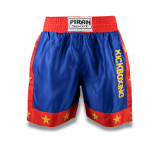 Kickboxerské šortky