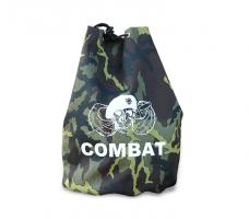 Vak přes rameno Combat