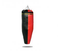 Boxovací pytel KONUS