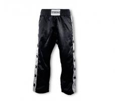 Kickboxerské kalhoty (hvězdy)