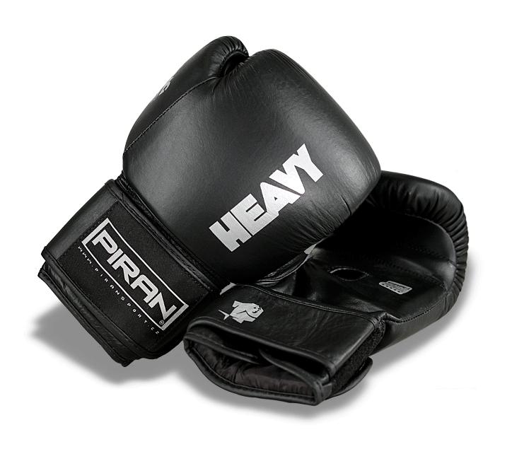 Multifunkční boxovací rukavice HEAVY BAG