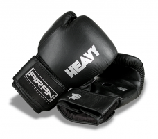 Multifunkční boxovací rukavice HEAVY BAG - použité