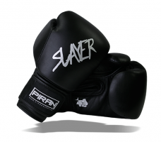 Boxerské rukavice SLAYER (10-16oz)