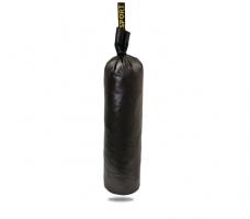 Boxovací pytel Junior
