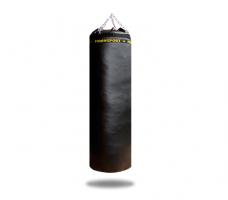 Boxovací pytel 40/120