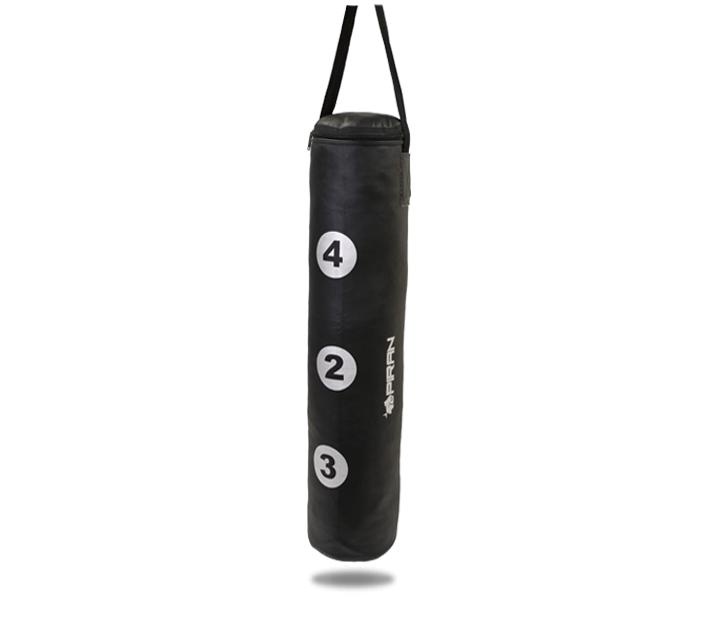 Boxovací pytel Junior - Targets Plus