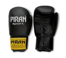 Boxovací rukavice Amateur line (16oz) - II. jakost