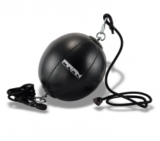 Míč na gumách (Punchingball)