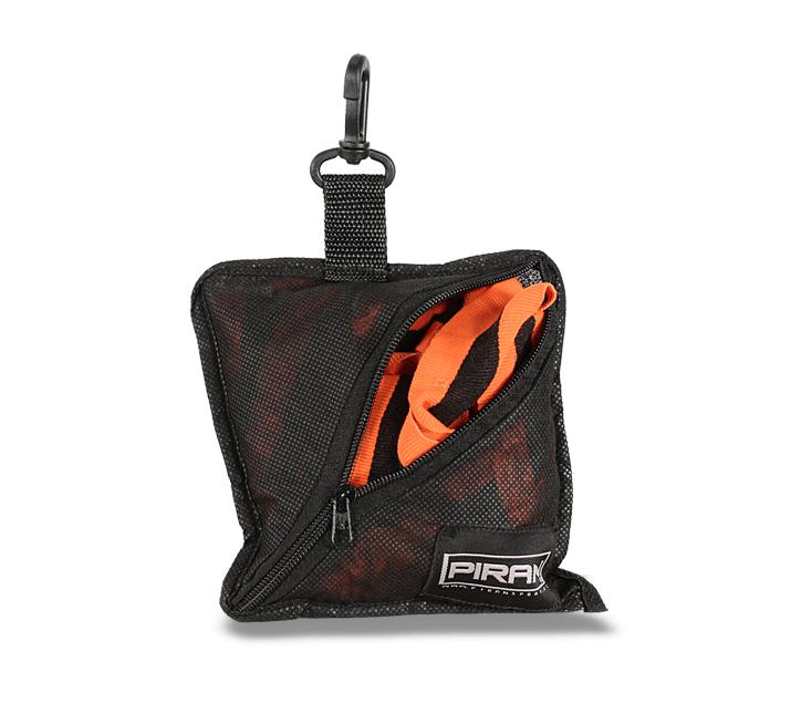 Easy bag - Kapsa na boxerské bandáže s karabinou