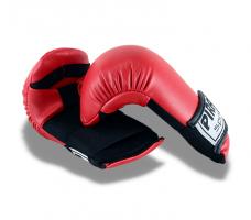 Tréninkové boxerské rukavice - Profi