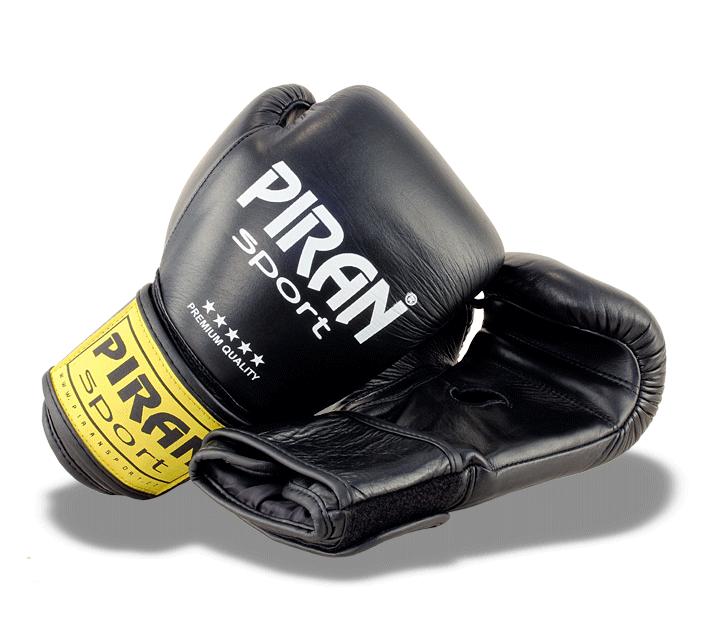 Multifunkční boxovací rukavice HEAVY BAG (s)