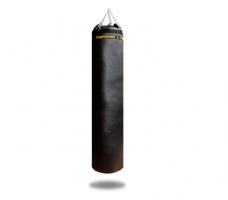 Boxovací pytel 35/180