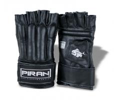 Bezprsté boxerské rukavice Fighter PRO