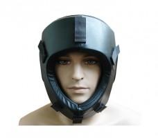 Boxerská helma PRO line Street fight