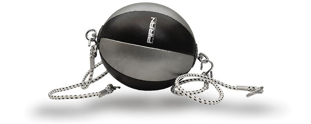 Profesionální úderový míč