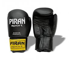 4d963919bf9 Kategorie - PIRAN sport - boxerské potřeby a vybavení
