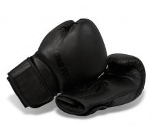 Kategorie Rukavice - PIRAN sport - boxerské potřeby a vybavení c6902a8539
