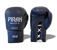 Boxerské rukavice PROFI BOX (10oz)